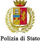 42_polizia_logo.png