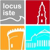 4_logo_locus_iste_rid.jpg