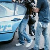 5_polizia_arresto1_1200x1200.jpg