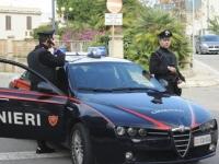 6_carabinieri_12.jpg