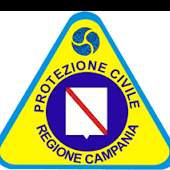 9_protezione_civile.png