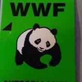 adesivo_vintage_sticker_kleber_wwf_panda_autocollants_1.jpg