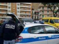 controllo_polizia_urbana_300x169.jpg