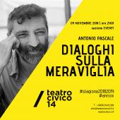 dialoghi_sulla_meraviglia.png