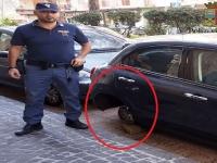 furti_pneumatici_napoli_polizia.jpg