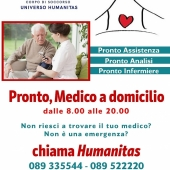 humanitas_pronto_medico.jpeg