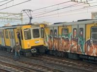 incidente_metro.jpg