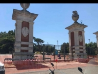 ingresso_parco_virgiliano3.jpg