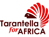 logo_tarantella_for_africa.jpg