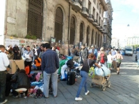 mercatino_ambulante_al_corso_garibaldi_e1528970069192.jpg