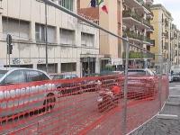 napoli_cantiere_in_via_giacinto_gigante.jpg