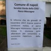 napoli_parco_mascagna_avviso.jpg