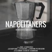 napolitaners_locandina_lr.jpg
