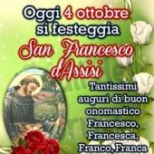 san_francesco_d_assisi_1.jpg