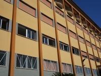scuola_il_ciliegio_portici_napoli_8.jpg