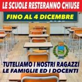 scuolechiuse_giugliano_768x768.jpg