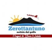 zerottantuno_2_1.jpg