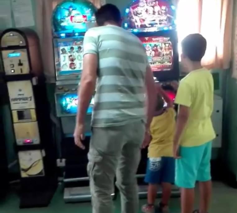 slot machine battaglie di mare gioca online gratis