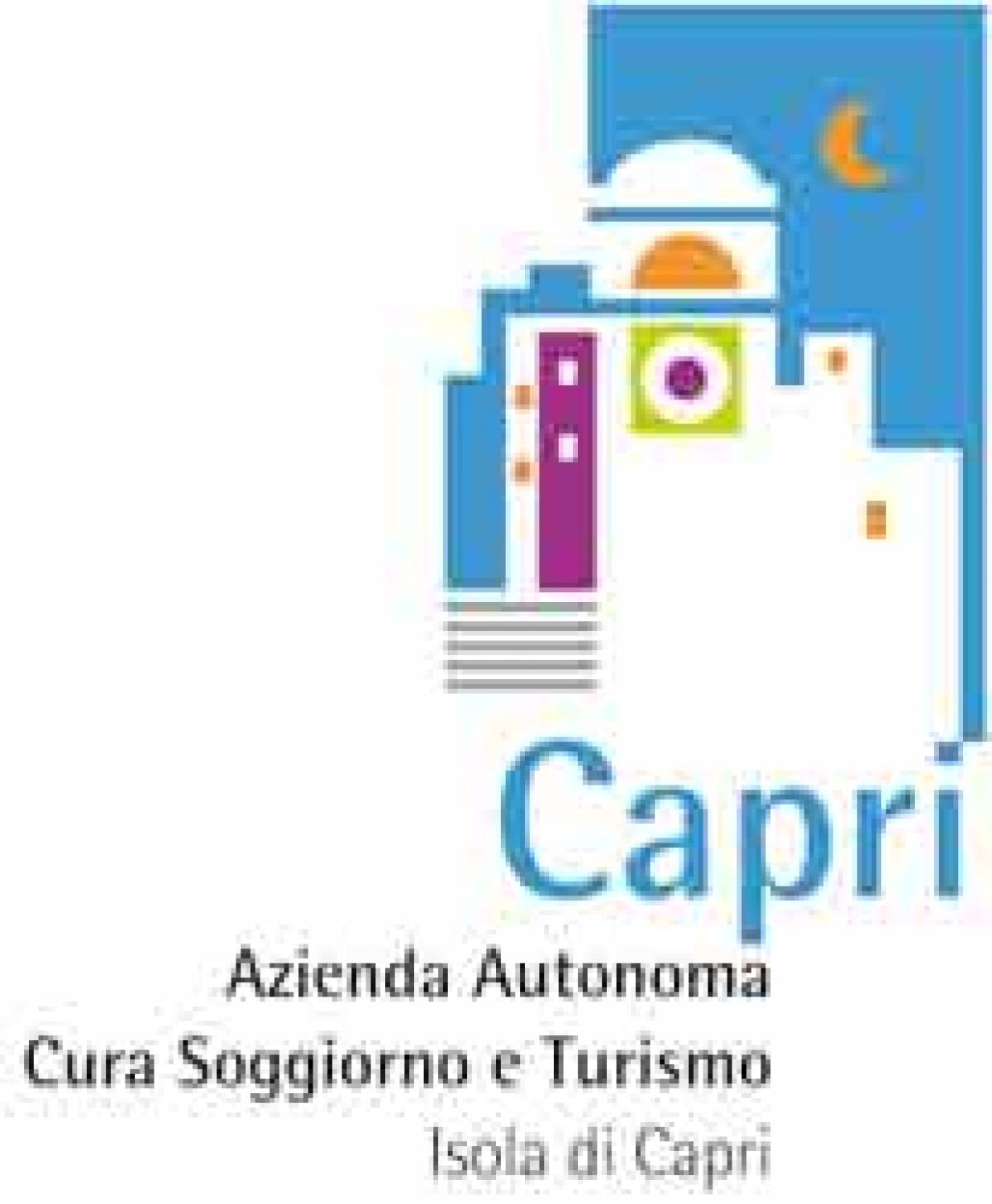 CAPRI : PRESENTAZIONE NUOVA LEGGE SUL TURISMO - Zerottantuno ...