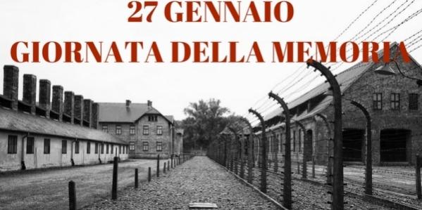 27_gennaiogiornata_della_memoria.jpg