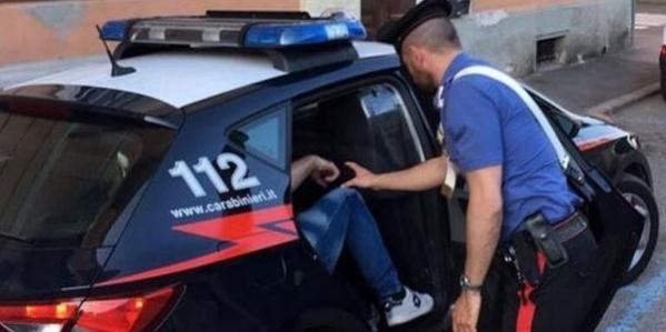 3_carabinieri_1_768x442.jpg
