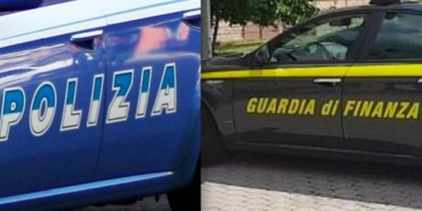 8_polizia_finanza_1.jpg