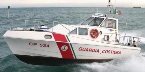 9_guardia_costiera.jpg