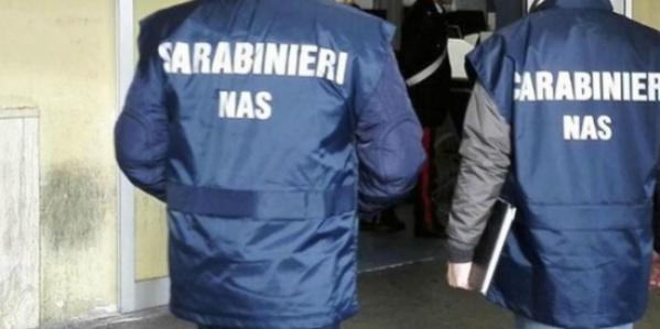 carabinieri_nas_675.jpg