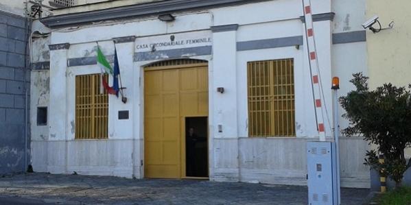 carcere_femminile_di_pozzuoli_le_testimonianze_sulle_condizioni_dietro_le_sbarre.jpg