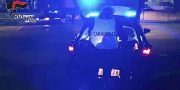 controlli_carabinieri_notte_1024x574.jpg
