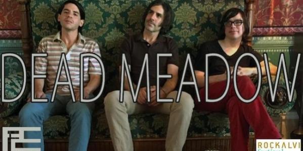 dead_meadow.jpg