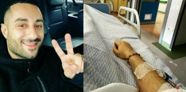 joseph_capriati_ospedale_2.jpg