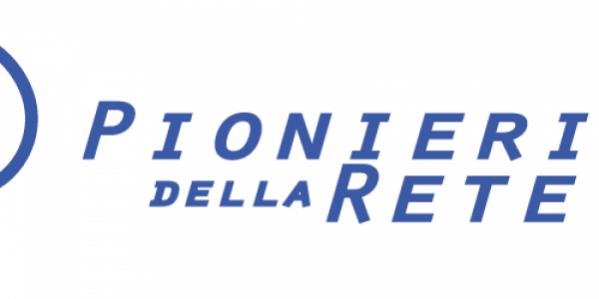logo_pionieri.png