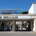 Ospedale Monaldi