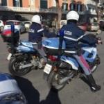 polizia-nibbio-napoli-e1510302289243