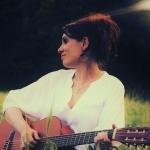 Chiara Effe