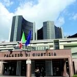 Palazzo-di-Giustizia-Napoliŕ