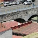 Ponte di via Pigna