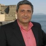 Landolfo Francesco