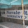 Vedi la galleria SANT' AGNELLO:SERATA DI BENVENUTO -TROFEO CAPPIELLO