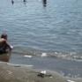 Vedi la galleria MAPPATELLA BEACH
