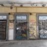Vedi la galleria PORT'ALBA OGGI
