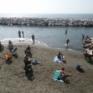 Vedi la galleria MAPPATELLA BEACH AD OTTOBRE