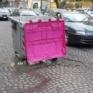 Vedi la galleria NAPOLI :  AGGIORNAMENTO SULLE BUCHE KILLER