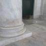 Vedi la galleria NAPOLI : RISISTEMATA PIAZZA PLEBISCITO