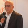 """Vedi la galleria TEATRO DIANA - Michele Serio alla presentazione del libro """"San Gennaro Made in China"""""""