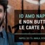Vedi la galleria Io Amo Napoli, la nuova campagna del Comune di Napoli che incentiva il senso civico dei cittadini.