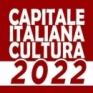 Vedi la galleria Procida è  la capitale italiana della cultura per l'anno 2022.