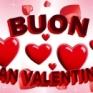 Vedi la galleria San Valentino, la festa degli innamorati