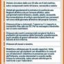 Vedi la galleria Da domenica 21 febbraio la Campania tornerà zona arancione, come annunciato dal Ministro della Salute, Roberto Speranza, sulla base dei dati e delle indicazioni della Cabina di Regia. Nella galleria qui sotto è possibile trovare l'immagine con le regole da rispettare.